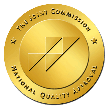 Gold Seal Joint Commission